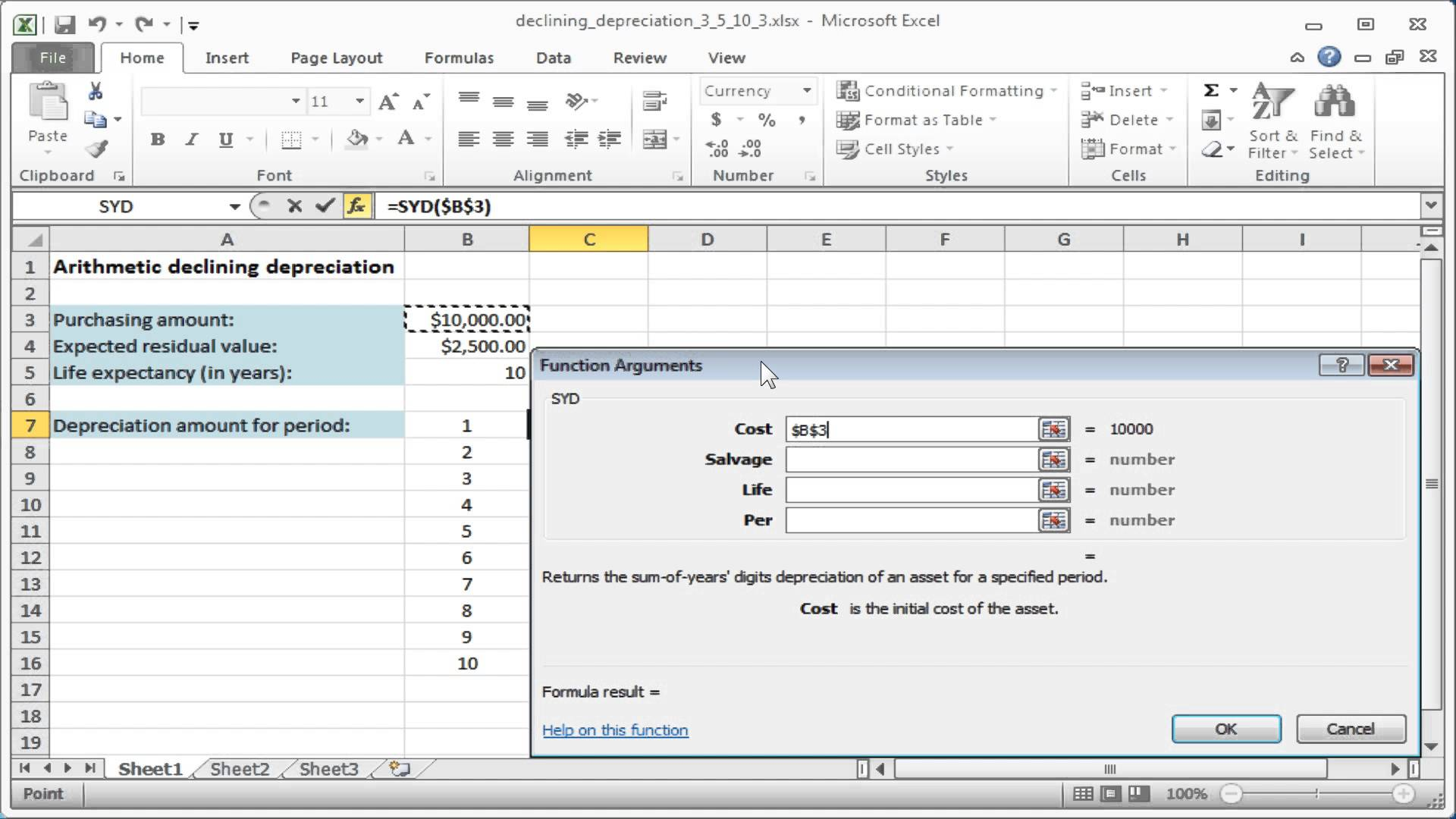 worksheet Vba Worksheet Function Fiercebad Worksheet And Essay – Excel Vba Worksheet Function