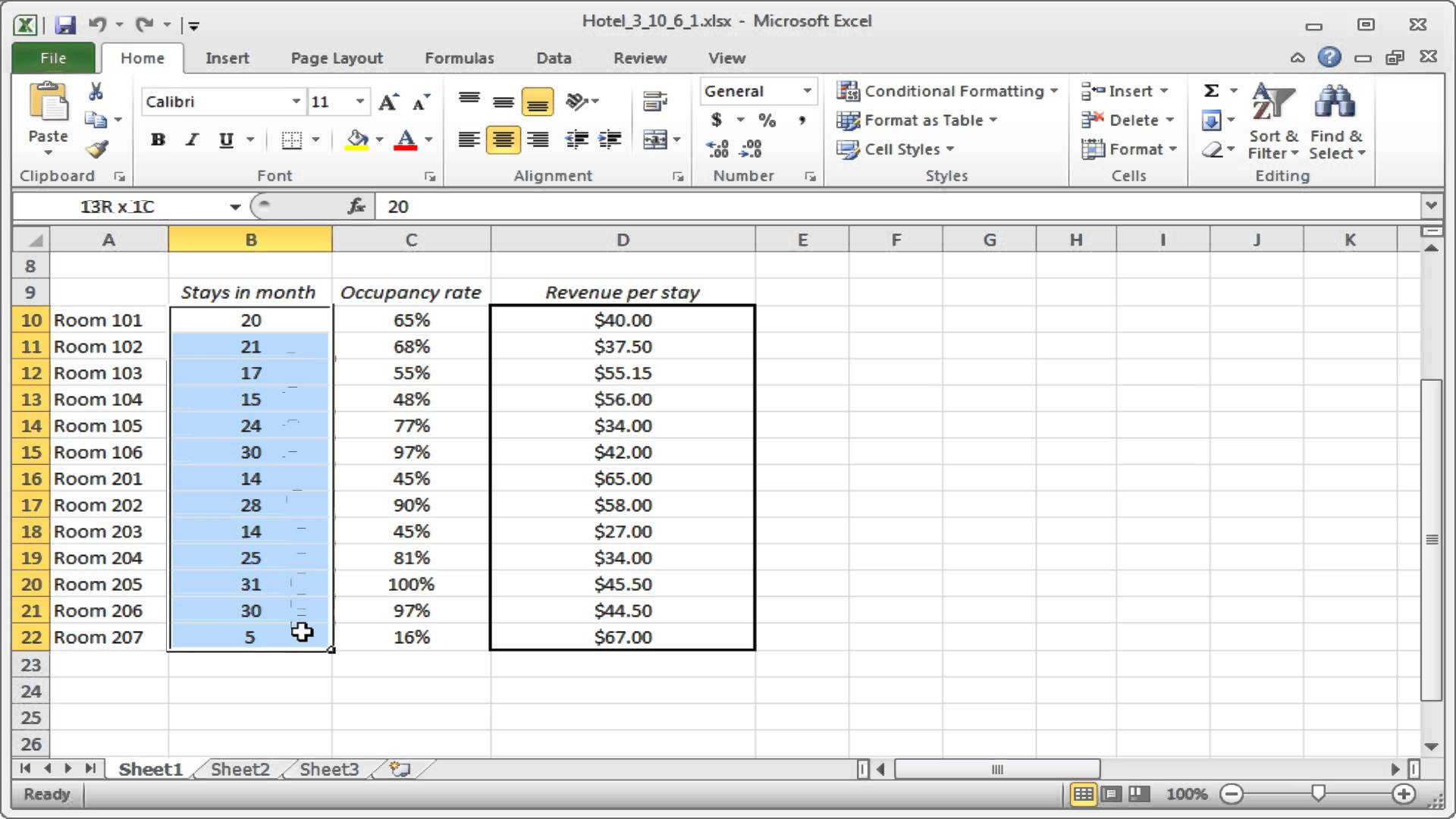 Excel symbols how to highlight cells buycottarizona