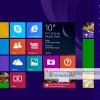How to easily shut down Windows 8