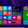 Why Capture screen shots in Windows 8?