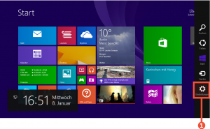 windows 8 touchpad(1)